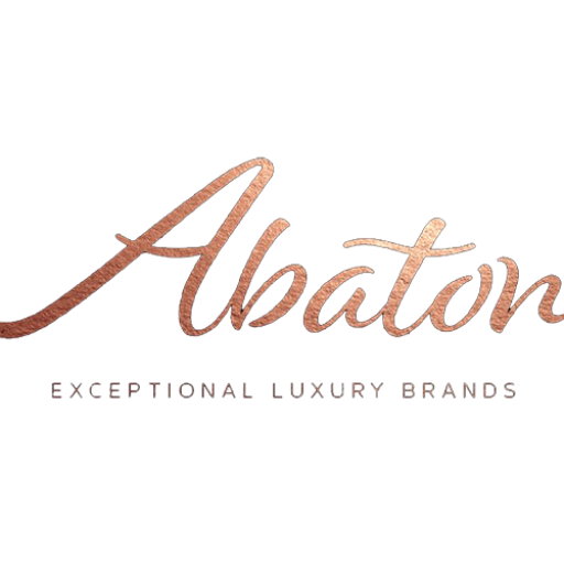 Abaton | Chinotto's perfumes, fashion and beauty in Savona