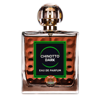 Chinotto Dark Eau de Parfum