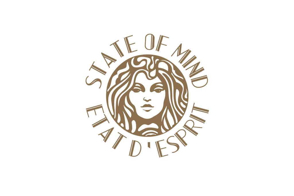 logo State of Mind